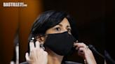 白宮要求聯邦部門重新執行強制戴口罩 包括僱員及訪客 | 大視野