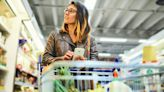 Five ways to reduce your grocery bill - including through cashback and apps