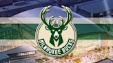 Bucks to increase fan capacity to 50% for NBA Playoffs