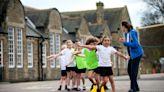 【英國升學】孩子要獨自留學 幾歲出發最適合?