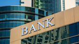 This Bank Stock Has Something Its Rivals Don't