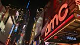 AMC 豪灑 7 億為電影院拍廣告!全球院線龍頭如何從破產邊緣起死回生?