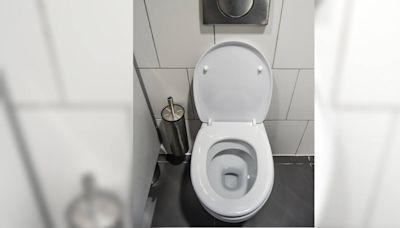 水電工修馬桶見嬰屍嚇壞報警 28歲女辯:不知道自己懷孕