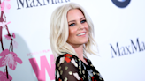 TV News Roundup: Elizabeth Banks to Host ABC's Game Show 'Press Your Luck'