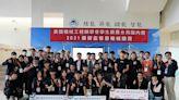 國研盃智慧機械競賽 清華大學團隊奪冠