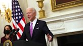 Biden's paid leave plan meets the nation's 'messy' policies