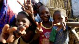 Sudan Peace Talks Offer Little Hope for Protesters in Darfur