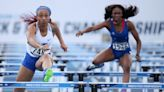 Camacho-Quinn sets Olympic Record in 100m hurdles, advances to finals