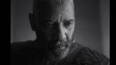 Denzel Washington Stars in Trailer for Joel Coen's First Solo Film 'Tragedy of Macbeth'