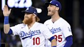 Dodgers go from 'dead in the water' to season-saving Game 3 comeback win over Braves