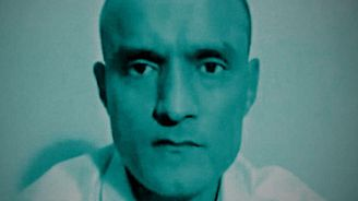Big Win For India as ICJ Asks Pak to Review Kulbhushan Jadhav's Death Sentence and Grant Consular Access