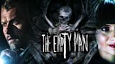 'The Empty Man' Explained: Let's Discuss the Many Mysteries of David Prior's Cosmic Horror