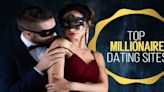 9 Top Millionaire Dating Sites: Best Sites & Apps To Find A Successful Partner | Juneau Empire