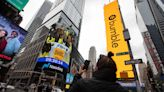 The IPO market has hit records this year. Here are the recent debuts to watch