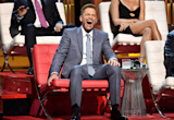 Photos: Comedy Central's Roast of Rob Lowe