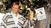Charles Grodin, Emmy Winner and Star of Beethoven, Dead at 86