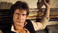 Disney+ version of A New Hope changes iconic Star Wars scene