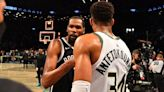 Kevin Durant: Bucks 'forming somewhat of a dynasty'
