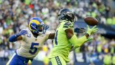Gimme him: 1 player to steal from the Seattle Seahawks