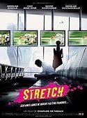Stretch (2011 film) - Wikipedia