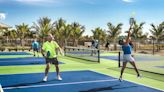Antilles' amenities offer multiple opportunities to live active lifestyle