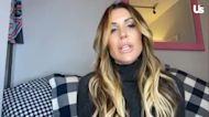 Rachel Uchitel Is Done Being Called a 'Slut' 10 Years After Tiger Woods Scandal
