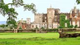 Britain's Powderham Castle is Older Than Highclere and Twice as Notorious