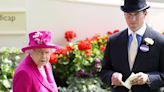 """Peter Phillips on """"Hardest Part"""" of Attending Prince Philip's Funeral with Queen Elizabeth"""
