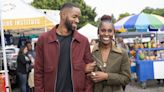 Ahead of the Insecure Season 5 Premiere, Catch Up on Where We Left Off