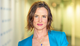 Juliette Lewis Shares Dark Side of Acting While Supporting IATSE Strike: 'Overworked and Exhausted'