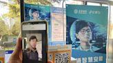 光憑DNA就能繪出你的長相!中國強制「全民體檢」加強監控