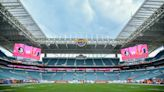 Highest Bidder Wins: History of Names on Sports Stadiums Across South Florida
