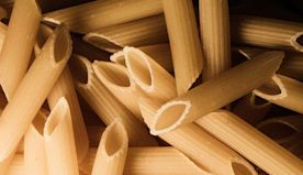 Our Favorite Pastas