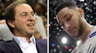The Rush: Not wanting to trade for Ben Simmons costs Warriors $50K