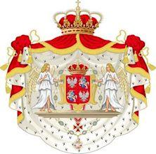 Polish–Lithuanian Commonwealth