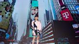 魏如萱IG取關隆宸翰「1個月還沒恢復」 她認有吵架...親曝內幕