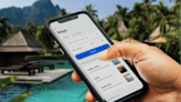 Revolut, Europe's $33 billion fintech giant, launches a travel booking feature