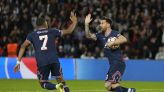 Marseille vs. PSG FREE LIVE STREAM (10/24/21): Watch Lionel Messi in Ligue 1 online | Time, TV, channel