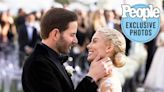 Tarek El Moussa and Heather Rae Young Are Married: 'The Love I've Always Dreamed of'