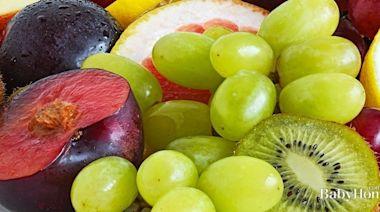 水果要飯前吃?還是飯後吃?營養師專業解答 - BabyHome 新知大耳朵