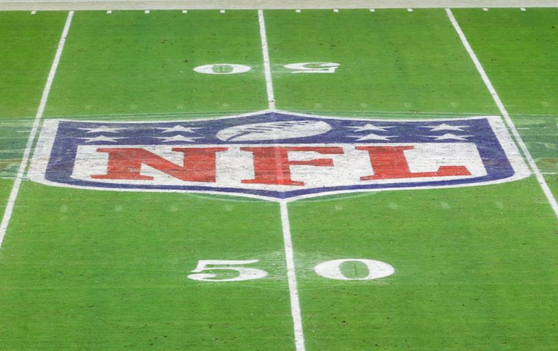 NFL schedule 2021: Dates, times, TV, how to watch, channels for every game in all 18 weeks