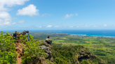 The 8 Best Beach Towns to Visit in Hawaii