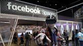 臉書 CEO 拋出震撼彈!證實下次硬體發表會就是「智慧眼鏡」 - 自由電子報 3C科技