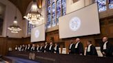 International Court of Justice lawsuits may impact heritage protection | Opinion