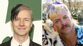 John Cameron Mitchell Crowned Tiger King: Hedwig Vet to Headline NBCU's Joe Exotic Limited Series