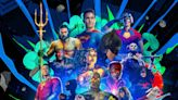 From Black Adam To The Batman: Here Are DC FanDome's Biggest Reveals