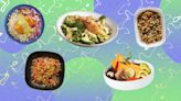 The Best Healthy Meal Delivery Services Will Let You Eat Clean Without Cooking