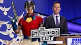 'The Sneider Cut' Ep. 95: 'The Suicide Squad' Review, 'Jeopardy's New Host and That Early 'Blonde' Buzz