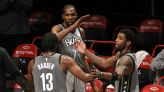 NBA Playoffs: 4 superstars that will be back in the Conference Finals next year