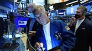 Dow plummets in biggest 1-day drop in months